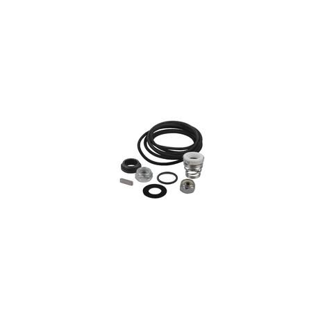 Flessibile riscaldamento - F1/2 x F1/2 DN8 l 150mm - TUCAI : 5709