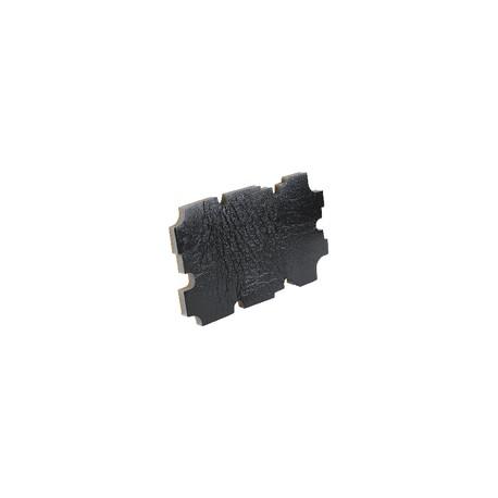 Thermogaz VMCI 20/75/100 m³/h,   23 kW CC118 - ANJOS : 2701VMCI