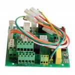 Cassa elettronica e carta elettronica